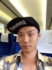 日下部慶久 公式ブログ/それぞれのカタチ(=゚ω゚)ノ 画像1
