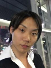 日下部慶久 公式ブログ/終わりました(=゚ω゚)ノ 画像1