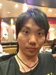 日下部慶久 公式ブログ/事務所メンバーと(=゚ω゚)ノ 画像1