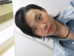 日下部慶久 プライベート画像 2012-07-06 20:06:13