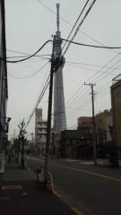 日下部慶久 公式ブログ/634 画像1