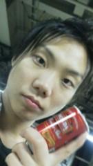 日下部慶久 公式ブログ/行ってらっしゃい 画像1