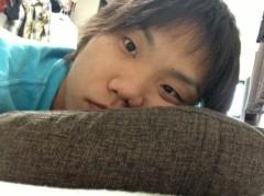 日下部慶久 公式ブログ/起きちゃいました(=゚ω゚)ノ 画像1
