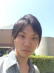 日下部慶久 公式ブログ/撮影でした(=゚ω゚)ノ 画像1