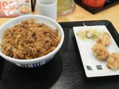 日下部慶久 公式ブログ/まだまだ(笑) 画像2