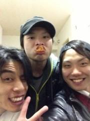 日下部慶久 公式ブログ/イベント続きだよ〜ん(=゚ω゚)ノ 画像1