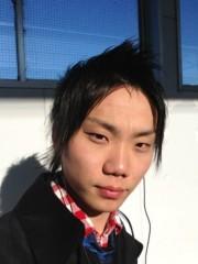 日下部慶久 公式ブログ/ハッピバなのです(=゚ω゚)ノ 画像2