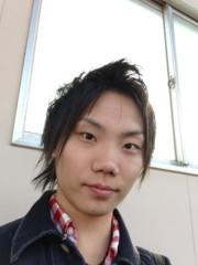 日下部慶久 公式ブログ/おーしまいo(^▽^)o 画像1