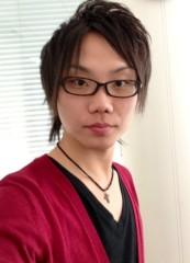 日下部慶久 公式ブログ/2012→2013(=゚ω゚)ノ 画像1