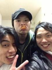 日下部慶久 公式ブログ/2013年突入☆(=゚ω゚)ノ 画像1