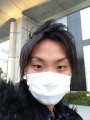 日下部慶久 公式ブログ/贅沢DAY(=゚ω゚)ノ 画像1