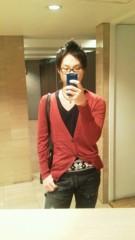 日下部慶久 公式ブログ/お前、この学校好きか? 画像2