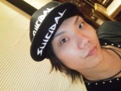 日下部慶久 プライベート画像/ピン写メ 2012-08-03 08:43:30
