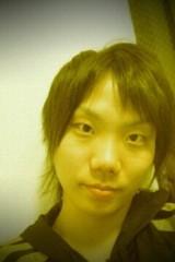 日下部慶久 公式ブログ/third 画像1