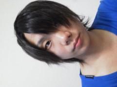 日下部慶久 公式ブログ/ゲゲゲの毛? 画像1