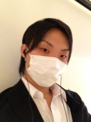 日下部慶久 公式ブログ/天気よくて暑いくらい(=゚ω゚)ノ 画像1
