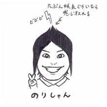 日下部慶久 公式ブログ/ハッピバなのです(=゚ω゚)ノ 画像1