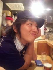 日下部慶久 公式ブログ/オールからの 画像2