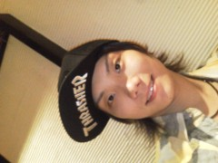 日下部慶久 プライベート画像 2012-08-03 08:43:30