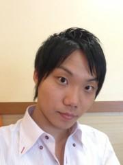 日下部慶久 公式ブログ/満員電車は嫌いです(=゚ω゚)ノ 画像1