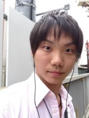 日下部慶久 公式ブログ/寝坊、、、ではない!はず。。。(=゚ω゚)ノ 画像1