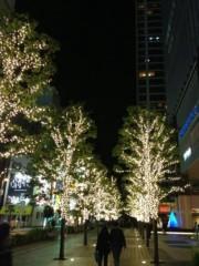 日下部慶久 公式ブログ/初上陸  in  AKIHABARA 画像2