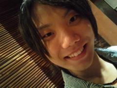 日下部慶久 公式ブログ/緊急速報 画像1