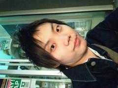 日下部慶久 公式ブログ/新しい仲間が増えました(・∀・) 画像1