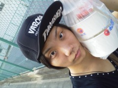 日下部慶久 公式ブログ/今日はレッスン♪ 画像2