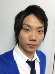 日下部慶久 公式ブログ/今夜は♪(=゚ω゚)ノ 画像1