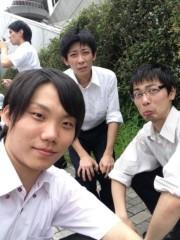 日下部慶久 公式ブログ/慌てて告知!(=゚ω゚)ノ 画像1