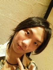日下部慶久 公式ブログ/レッスンでした(・∀・) 画像2