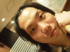 日下部慶久 公式ブログ/天気は晴れ♪ 画像2