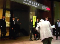 日下部慶久 公式ブログ/ビター・ブラッド5話(。-∀-) 画像2