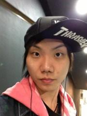 日下部慶久 公式ブログ/レッスンでした(=゚ω゚)ノ 画像1