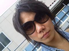 日下部慶久 プライベート画像/ピン写メ 2012-07-06 20:06:13