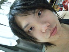 日下部慶久 公式ブログ/なう 画像1
