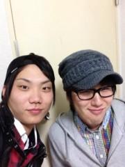 日下部慶久 公式ブログ/イベント続きだよ〜ん(=゚ω゚)ノ 画像3