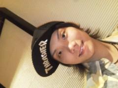 日下部慶久 公式ブログ/朝です!! 画像1