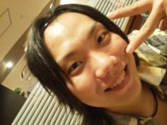 日下部慶久 公式ブログ/あれから約半年、、、 画像1