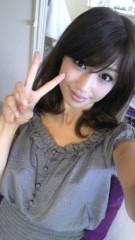 平有紀子 公式ブログ/ネイル 画像2