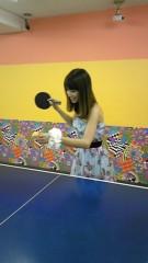 平有紀子 公式ブログ/スポーツ 画像2