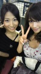 平有紀子 公式ブログ/LIVE 画像2