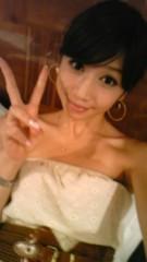 平有紀子 公式ブログ/質問お返事� 画像2