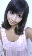 平有紀子 公式ブログ/スポーツ 画像3