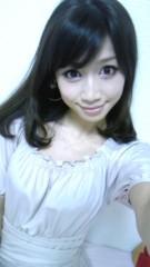 平有紀子 公式ブログ/初めまして平有紀子ですo(^-^)o 画像1