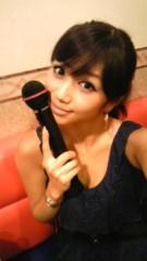 平有紀子 公式ブログ/8月 画像1
