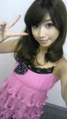 平有紀子 公式ブログ/撮影♪ 画像3