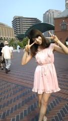 平有紀子 公式ブログ/今日は♪ 画像2