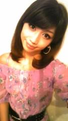 平有紀子 公式ブログ/本屋さん 画像3